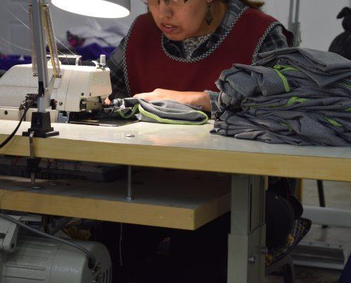 Sewing Grey Edited