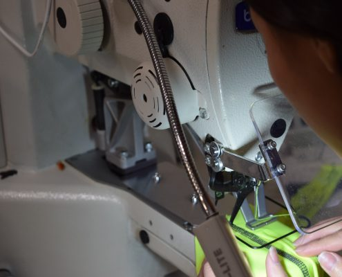Sewing Neon 3 Edited